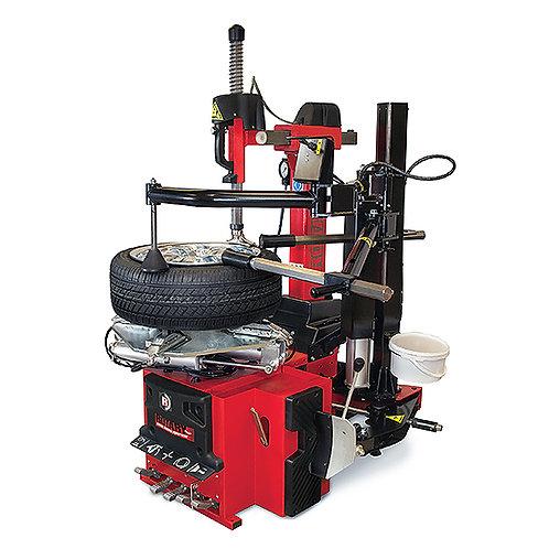 Rotary R145D | Tiltback VSC Tire Changer