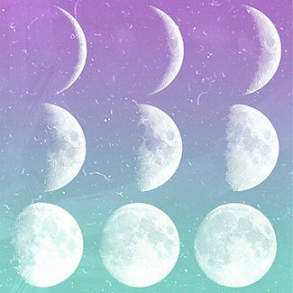 the-lunar-cycle_edited.jpg
