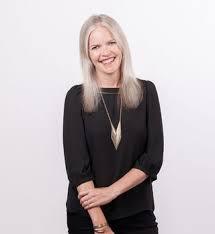 November 2020 Donor Feature: Julie Dingman