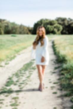 Brooke.Schooler-29.jpg