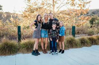 Gillis.Family.SP-1.jpg