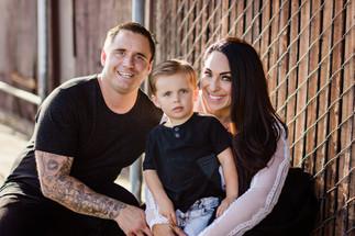 Russell.Family-53.jpg
