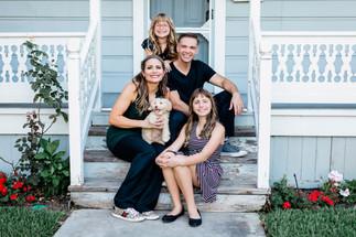 Bachman Family.2019-39.jpg