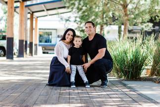 Russell.Family-8.jpg