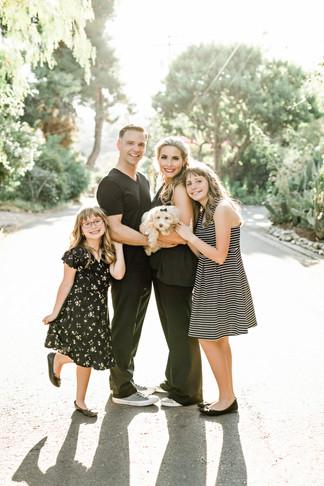 Bachman Family.2019-58.jpg