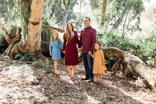 Morres.Family.2019-59.jpg
