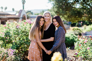 Robertson.Family.2019-52.SP.jpg