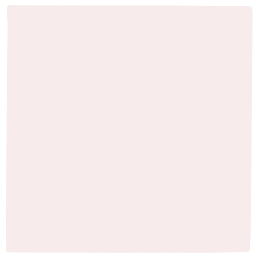 SQUARE PINK BOX.png