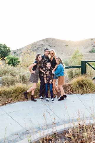 Gillis.Family.2019-7.jpg