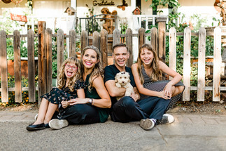 Bachman Family.2019-68.jpg