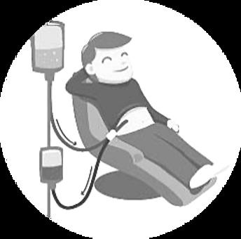 Dialysis_edited.png