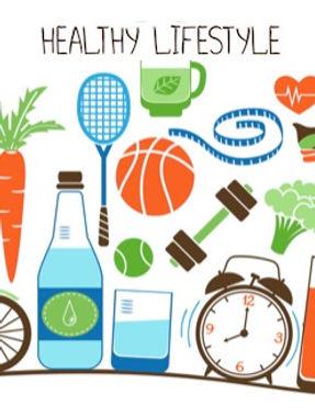 healthy life style.jpg