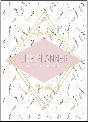 Life Planner MGC - SOFT