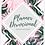 Thumbnail: Planner Devocional Folhas