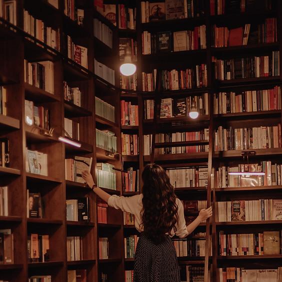 Clube do Livro - 2ª Edição