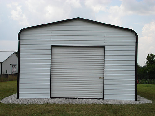 house doors carriage call ft garage overlay door