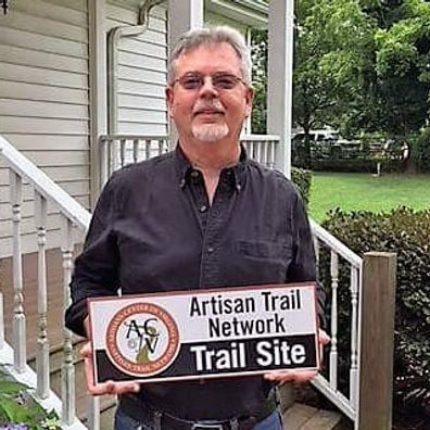 Artisan Trail.jpg