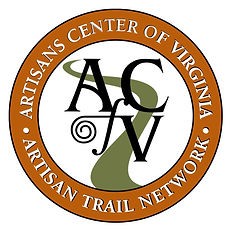 ACV Network logo.jpg