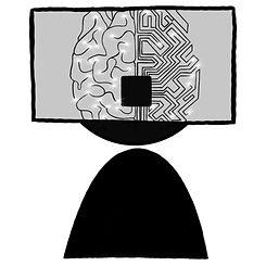brain-imaging_NavyaThakkar.jpg