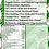 Thumbnail: Mega Crop Nutrients 9.9 KG Bag