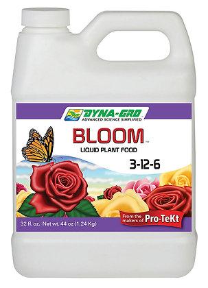 Dyna-Gro Liquid Bloom