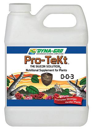 Dyna-Gro Pro-Tekt