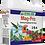 Thumbnail: Dyna-Gro Mag-Pro