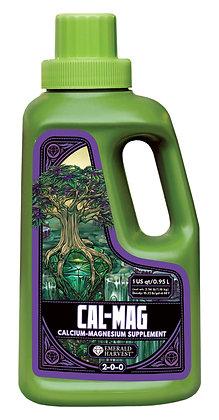 Emerald Harvest Cal Mag