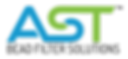 AST-BeadFilterSolutions-Logo.png