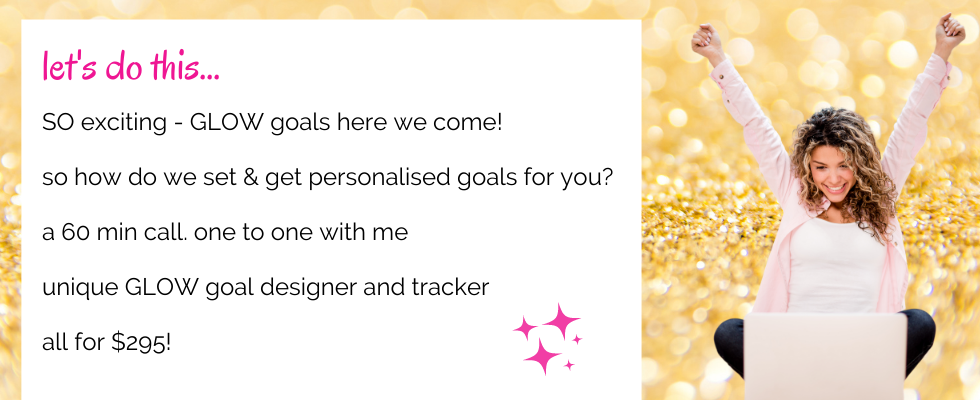 Goals that GLOW sales page (2).png