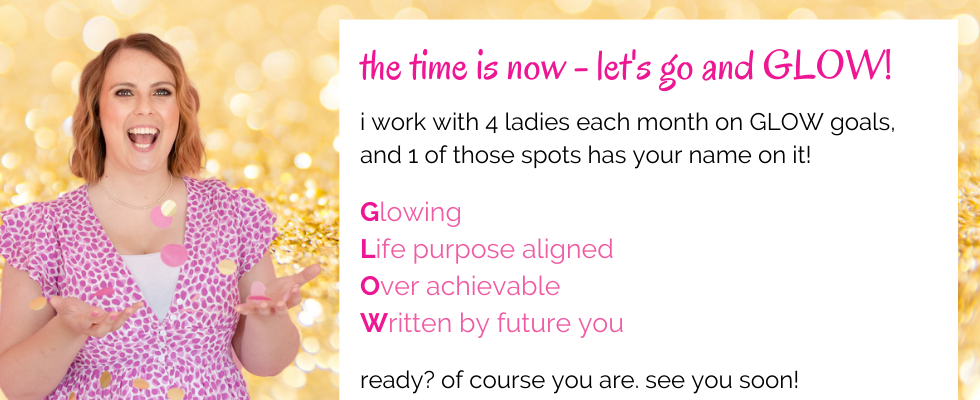 Goals that GLOW sales page 6 (1).png