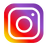 Untitled%2520design%2520(13)_edited_edit