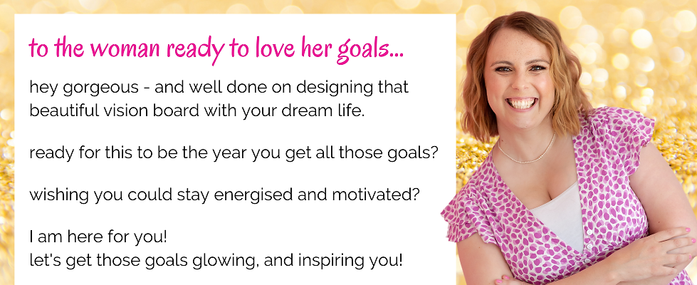 Goals that GLOW sales page 1 (1).png