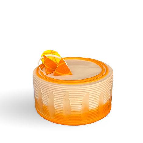 eggless peach mango web2.jpg