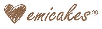 Emicakes_truck_LogoHorizontal.png