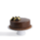 chocotruffle.png