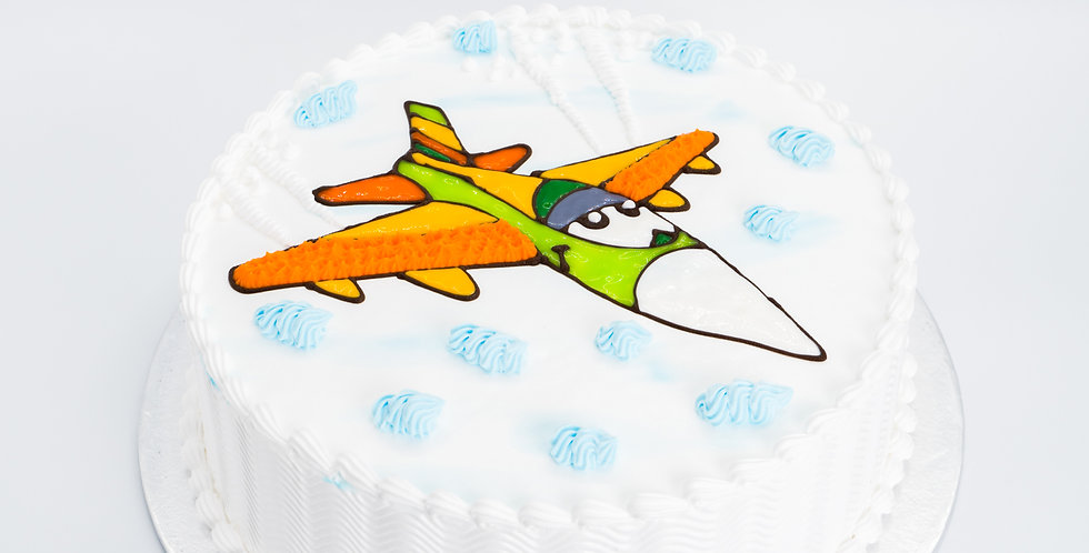 Aero Skymaster