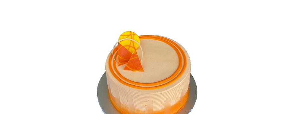 el peach mango banner.png
