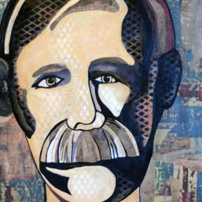 James Leonidas Pratt, 1859 - 1924