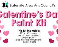 Galentine's paint kit.jpg