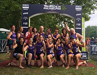 Fit to Lead Ladies at Tri Rock Philly.jp