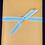 Thumbnail: Nomad  Vanilla Christmas Truffle