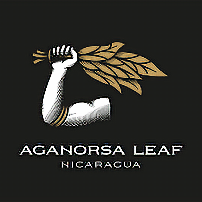 Aganorsa Leaf Cigar Pairing