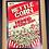 Thumbnail: Nomad Kettle Corn
