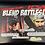 Thumbnail: Nomad Blend Battles