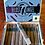 Thumbnail: Lost Angel 2021 TAA from Crowned Heads