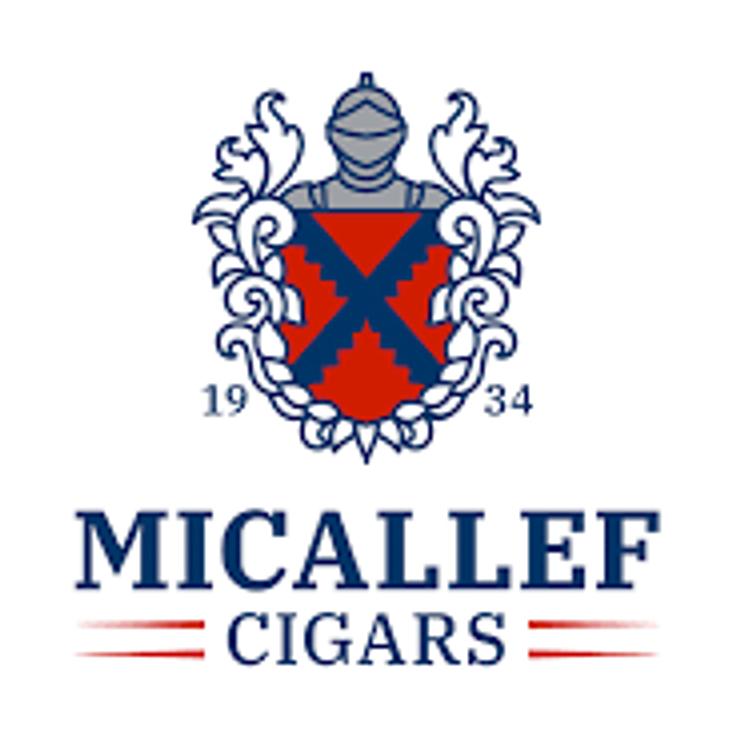 Micallef Event