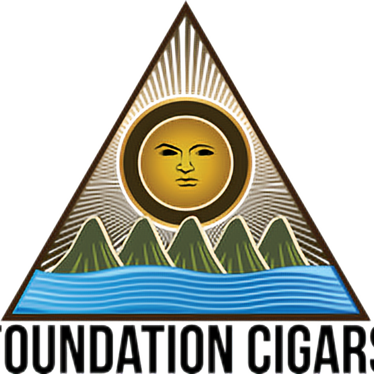 Foundation Event