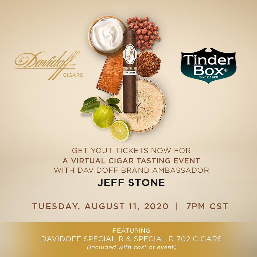 Special R Virtual Event