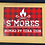 Thumbnail: Nomad S'mores 2020